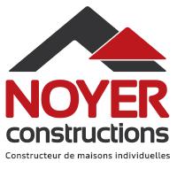 Maison Noyer